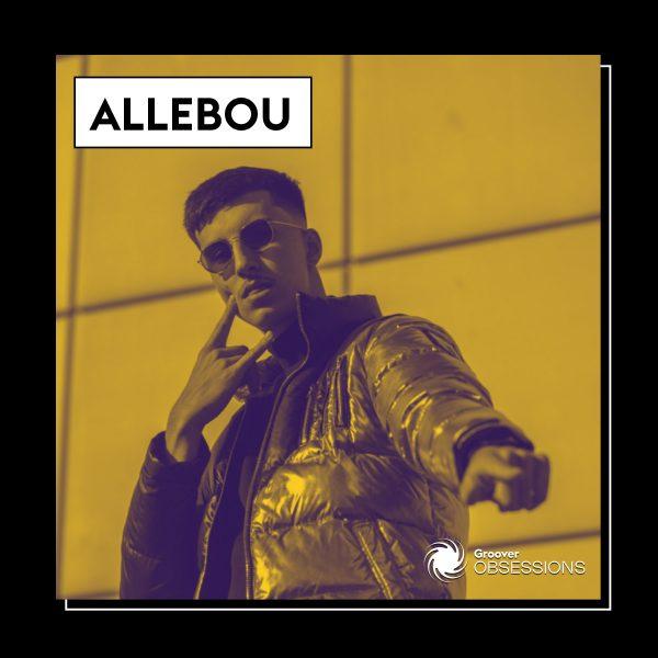11 - Allebou