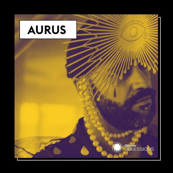 13 - Aurus