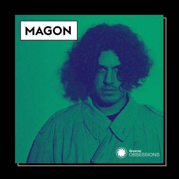16 - Magon