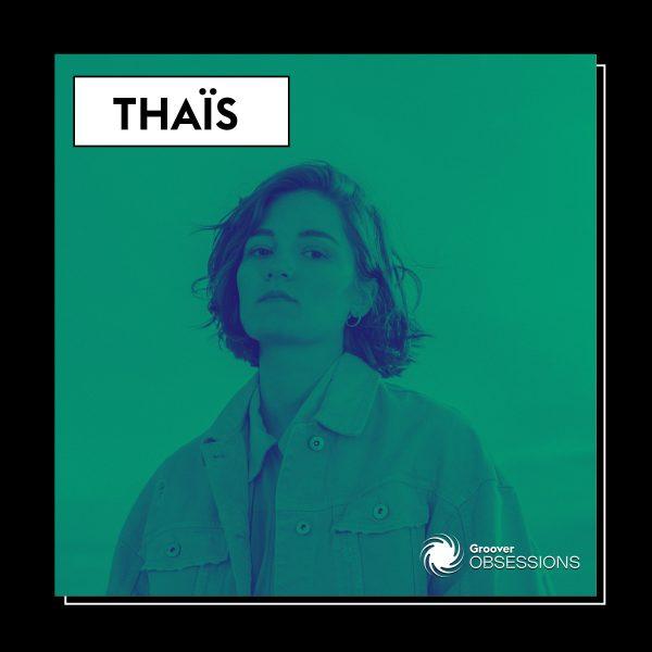 22 - thaïs