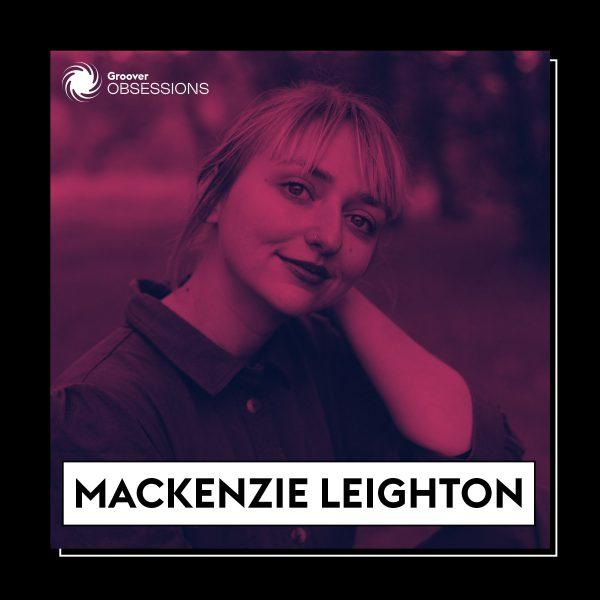 24 - Mackenzie Leighton