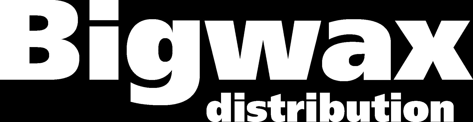 Bigwax_Distrib_logo