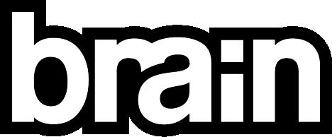 Brain-logo-definitif-11-06-2015