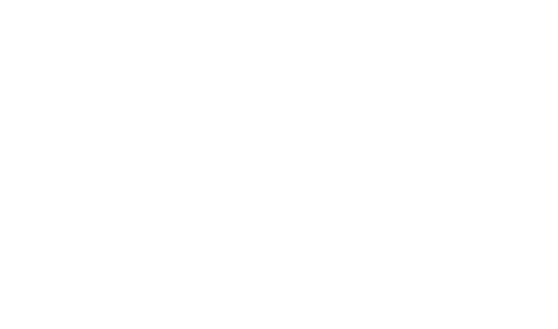 tsugi radio logo transparent (1)