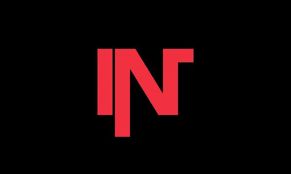 logo_in_rouge