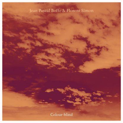 02 - Cover-JP-Boffo-Florent-Simon-Colour-blind