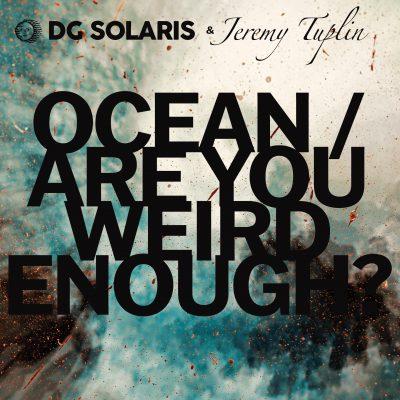 Cover_Art_-_Ocean_Are_You_Weird_Enough