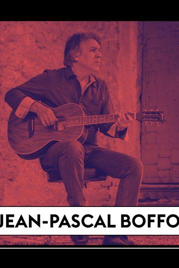 Jean-Pascal-Boffo