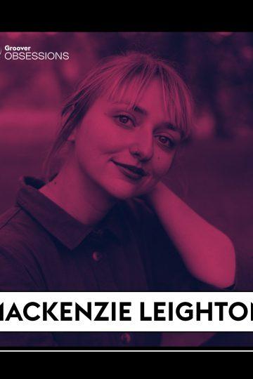 Mackenzie Leighton