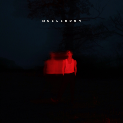Mcclendon - Cover-Mcclendon-What-Ive-Become