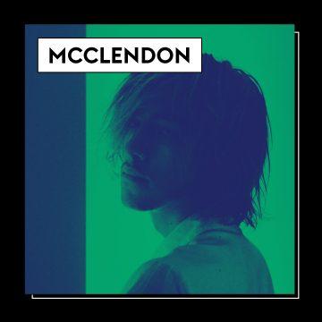 mcclendon