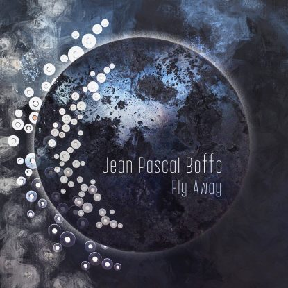 02 - Cover-JP-Boffo-Fly-Away